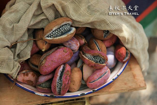 阿坝攻略--九寨沟_北京旅游神话川北攻略张家界旅游图片