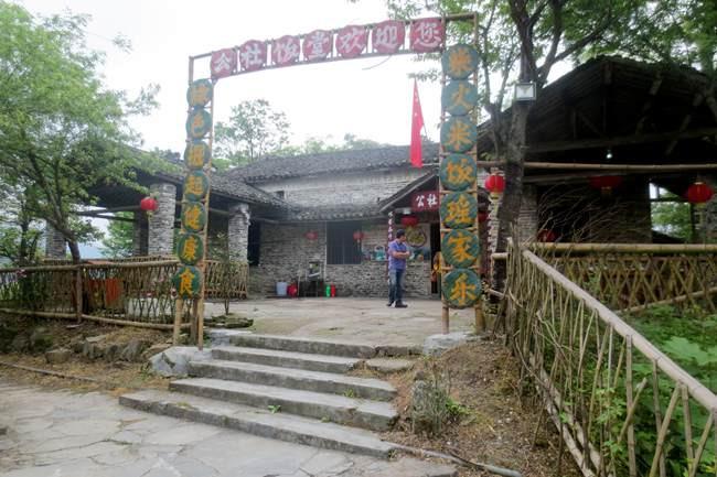 是广东省内非常好的旅游景点,来这里的原因也是慕名而来的,想来探讨和