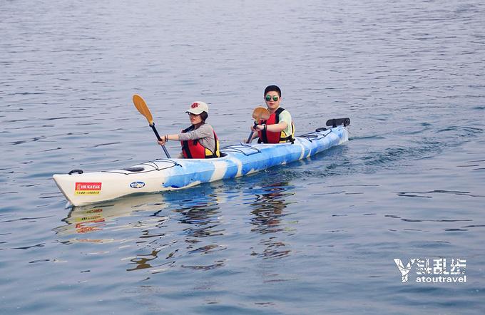湖人皮划艇俱乐部国风中图片舞狮图片