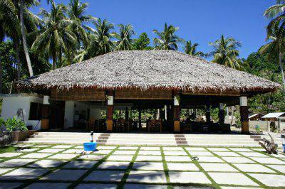 印度洋上的热带海岛——韦岛