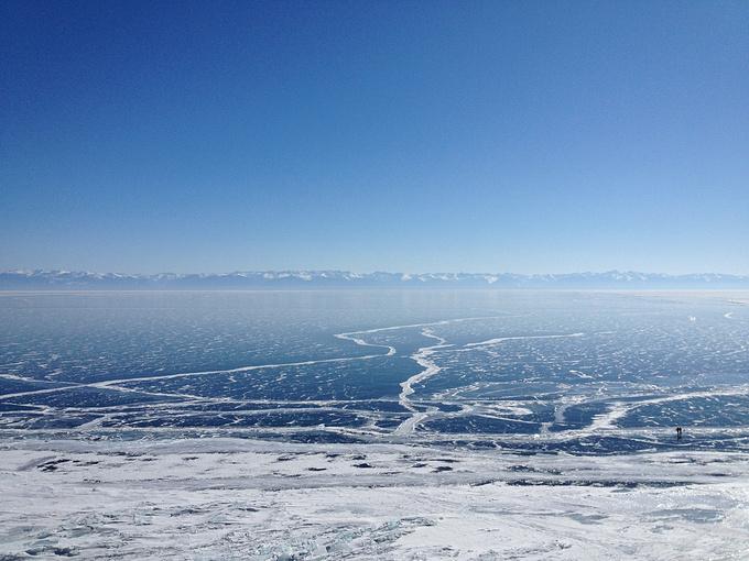 贝加尔湖旅游全攻略_伊尔库茨克旅行攻略_自助游攻略史上让人抓狂的游戏攻略图片