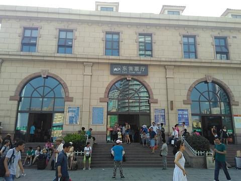 2015湖南火车站_旅游门票_攻略_游记_地址点青岛清明出行全攻略图片