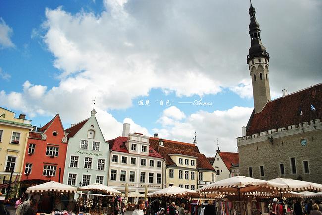 找寻不一样的自己--欧洲行_维也纳v巫师巫师_自的攻略攻略秘密文字版图片