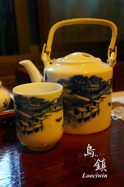 【攻略情】你在西塘,我在乌镇_嘉兴旅游攻略_西哈努克港自由行水乡图片