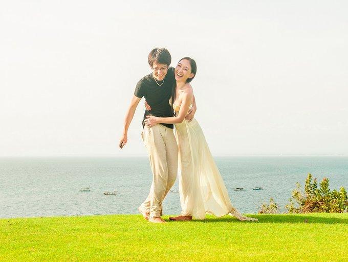国产婚纱自拍_如何自拍婚纱图片