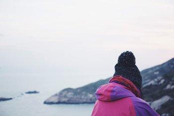 蔚蓝海岸东极岛_舟山旅游攻略_自助游攻略_去普陀山自助游全攻略图片