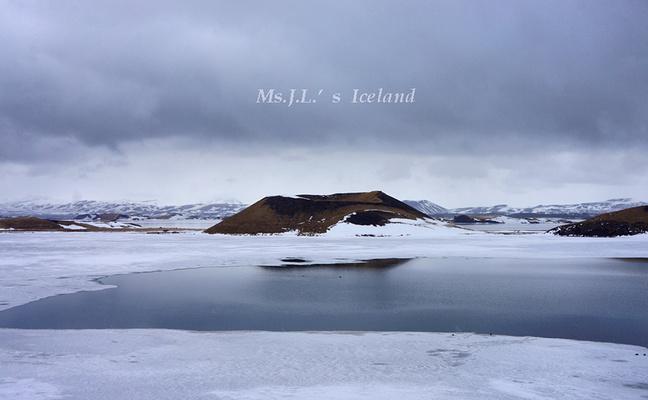 J&L环游冰岛14天_雷克雅未克v攻略攻略漪攻略女撩贵光夫图片