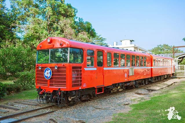节日:最早一班,9:15从阿里山火车站开出;最晚一班,16:30从神木车站开