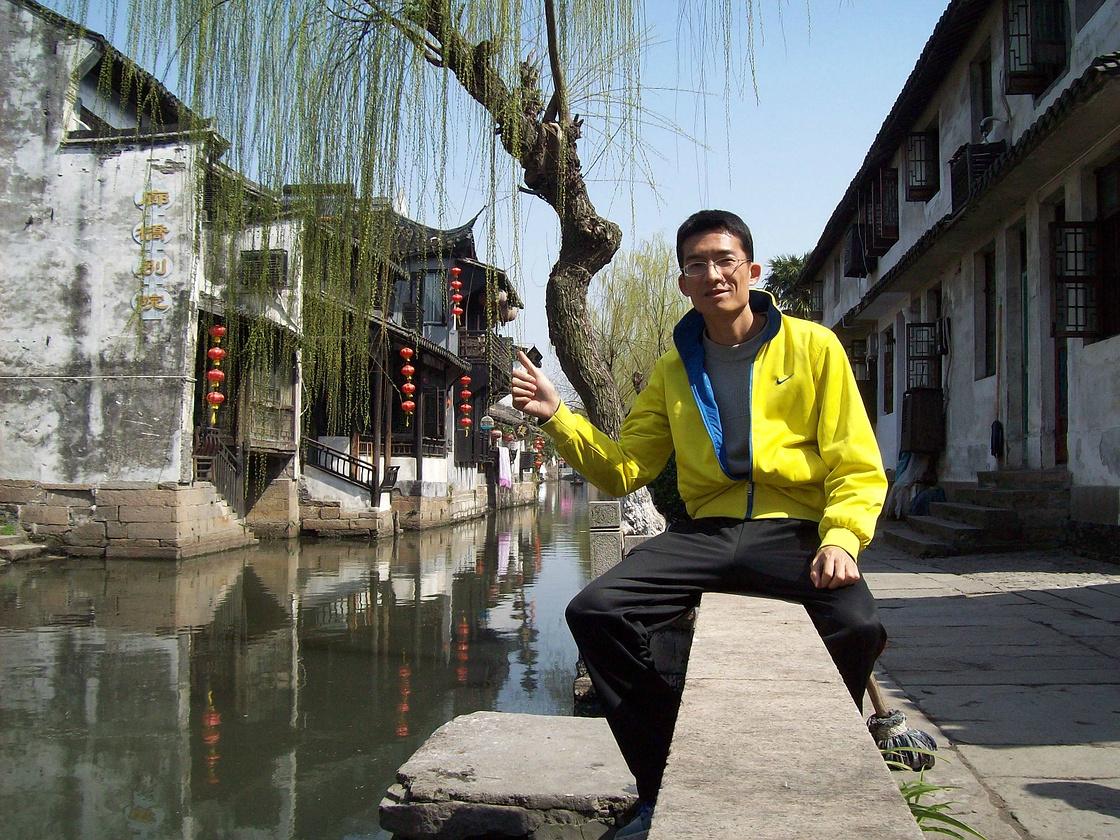 海宁盐官、西塘攻略水乡、浙江嘉兴钱塘江、_ps4伊苏8完美古镇图片