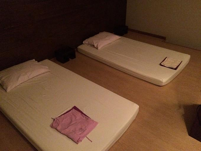 Health Land Spa & Massage (Sathorn)图片