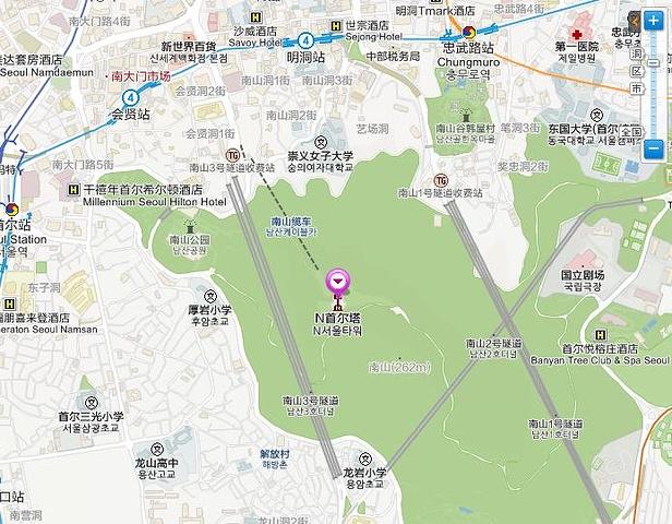 辽源市龙山区地图