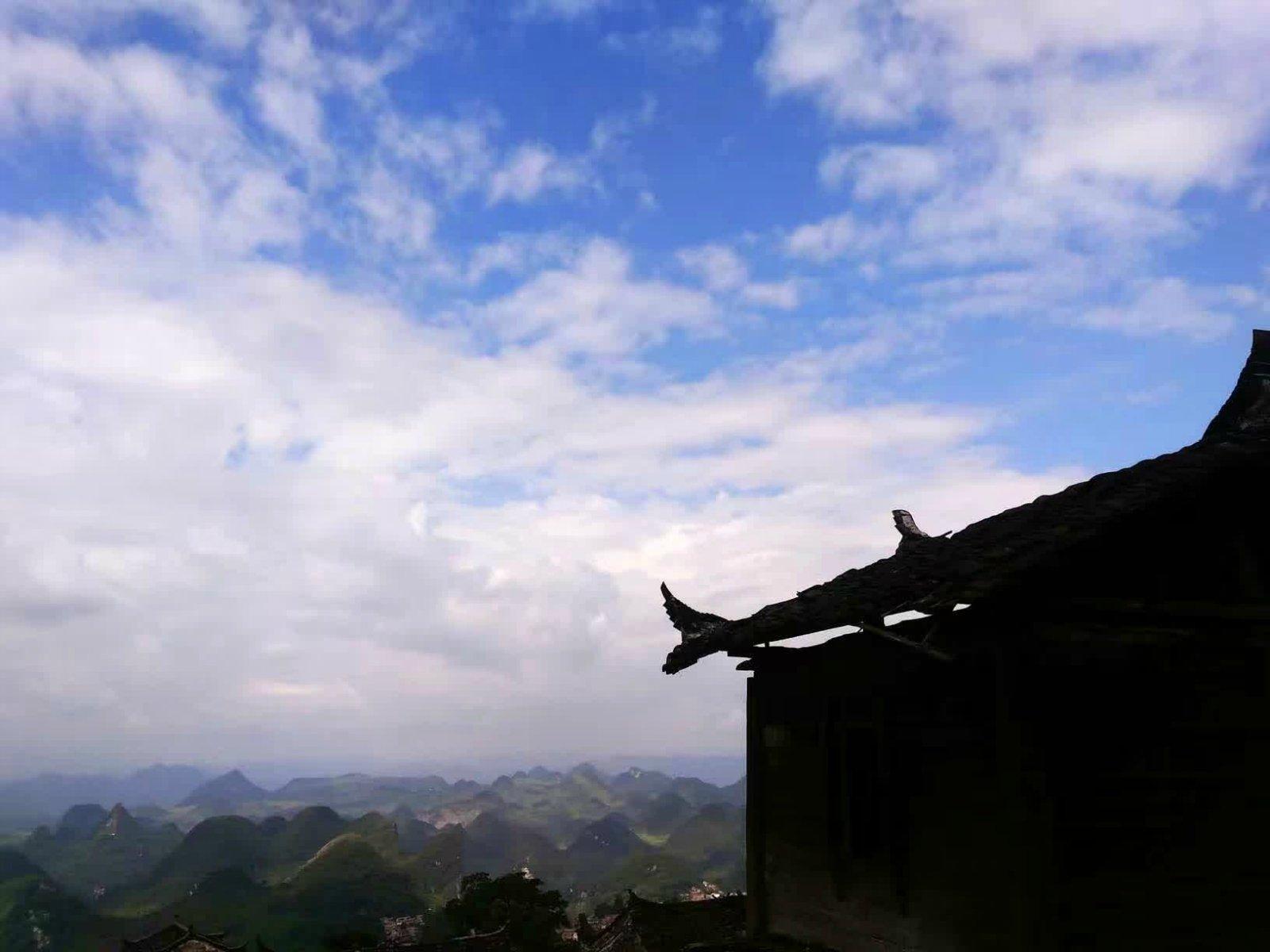 2018千年瑶寨游玩千年,连州连南攻略攻略,是一终南山自助游瑶寨图片