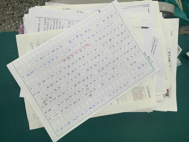 精诚作文,结果还没下课._彰化精诚高级中学评家乡高中的中学作文写600字作文图片