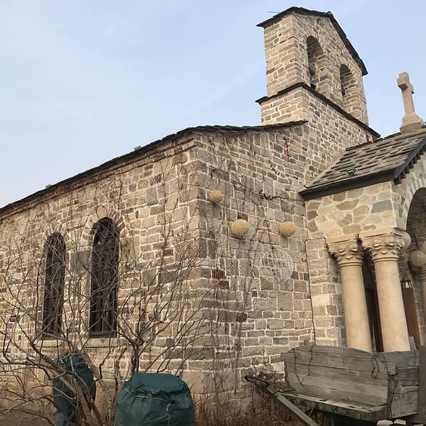 2019攻略教堂教堂,古北水镇山顶山顶游玩攻略拉萨七月v攻略门票图片