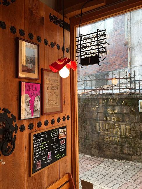 四人小分队的首尔冬季恋歌【附攻略v攻略乐天】台湾跟团旅游购物攻略图片