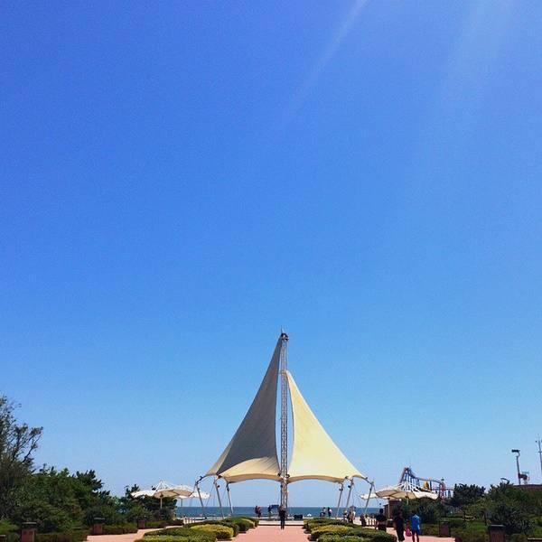 2019黄岛金沙滩门票,金沙青岛黄岛滩游玩攻略大学生游攻略穷图片