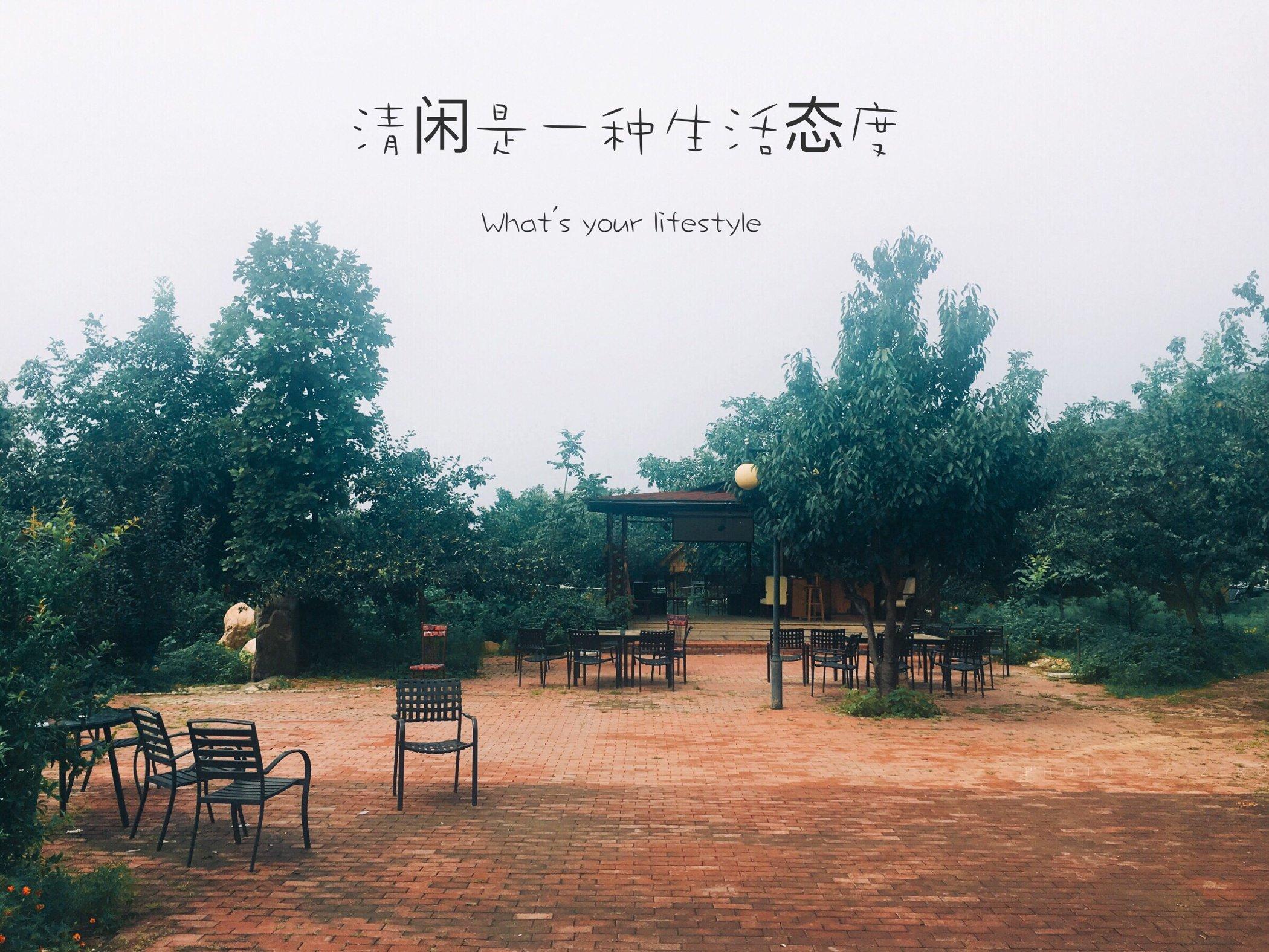 天津2日游