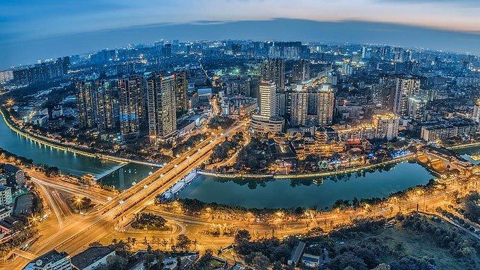 亚洲chengrou_图片来自去哪儿网聪明旅行家@zoe-cheng
