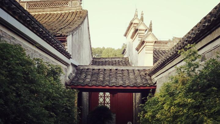 宁波著名景点简笔画 世界著名景点简笔画 宁波的著名景点 宁波著名旅游