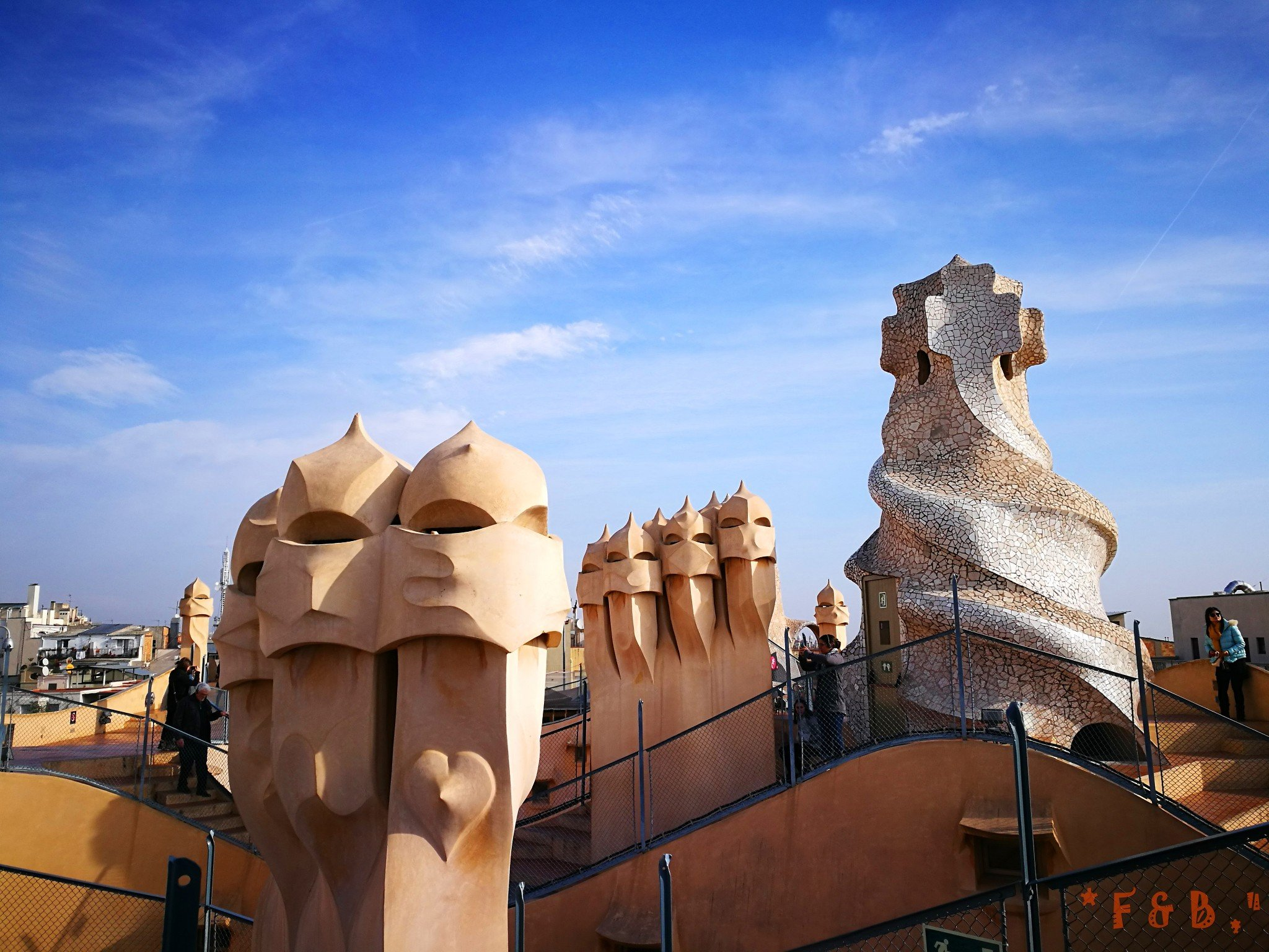 17年春节西班牙9日游(马德里、托莱多、塞维利亚、格拉纳达、巴塞罗那)