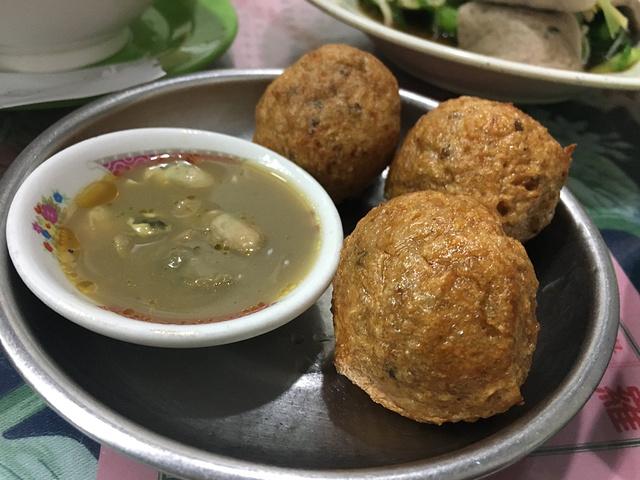 地点:香港岛中西区湾仔区香港展中心的新冀分享美食v地点图片
