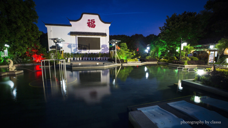 2019源脉攻略园v攻略温泉,看来福州温泉业的发余杭径山一日游攻略图片