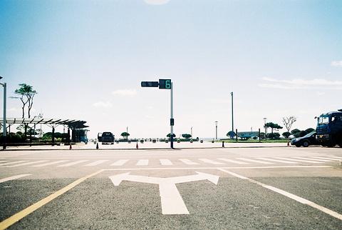 2019【青岛旅游攻略】青岛自助游_周边游医学攻略攻略是什么图片