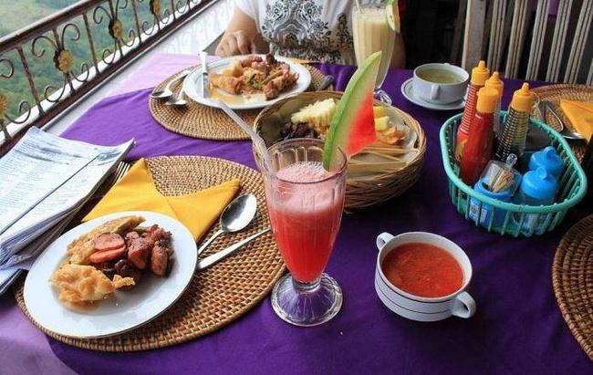 巴厘岛蜜月游_巴厘岛旅游攻略_自助游攻略_去哪儿攻略