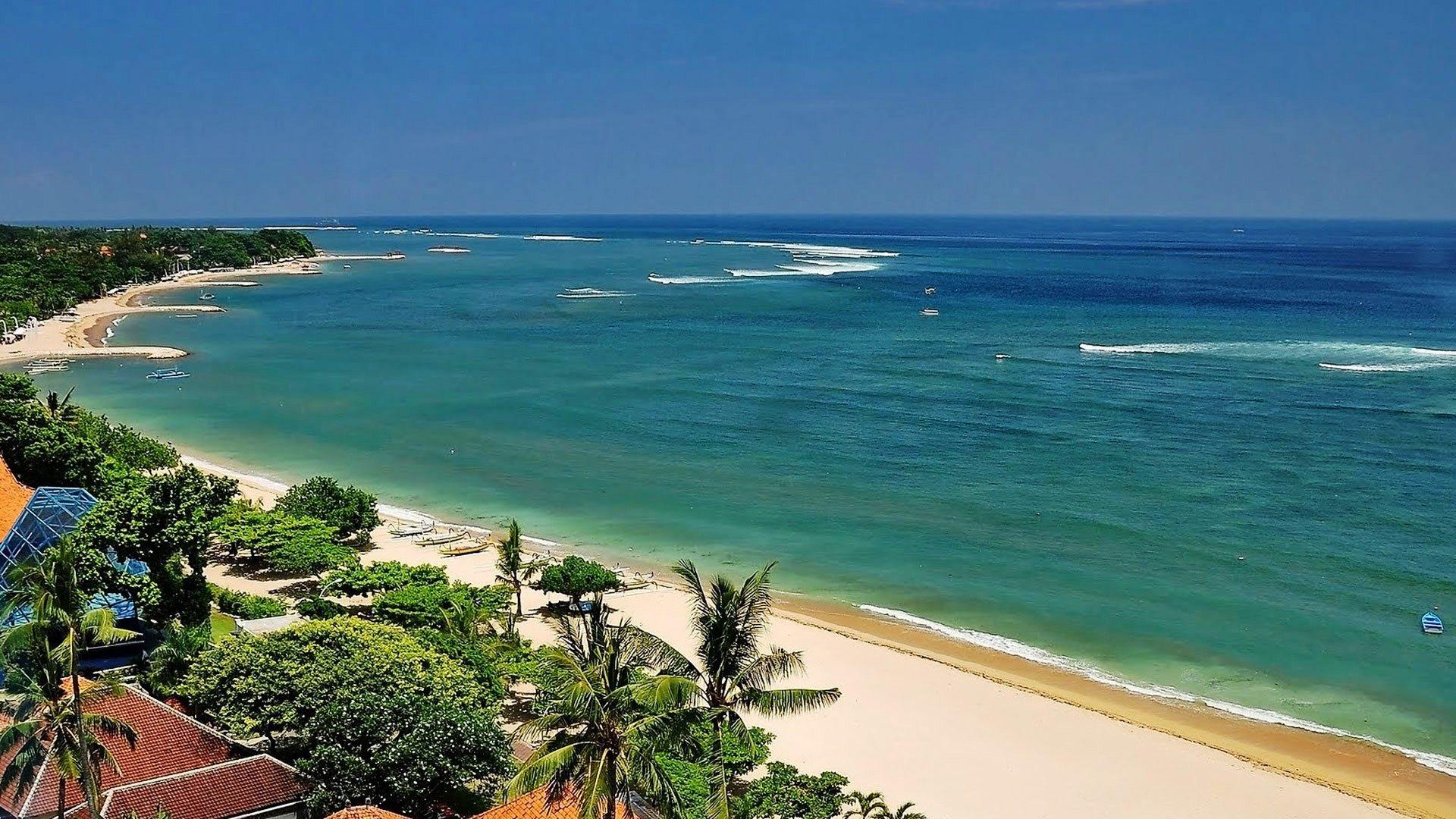 巴厘岛冲绳杭州自由行攻略2015图片