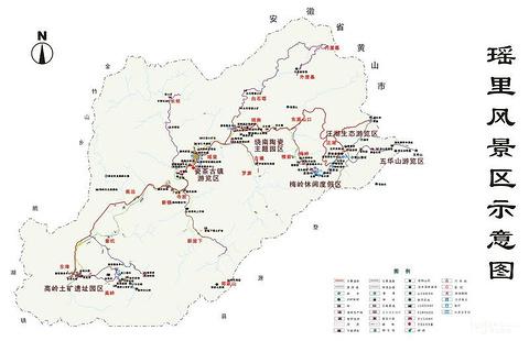 地图 480_309