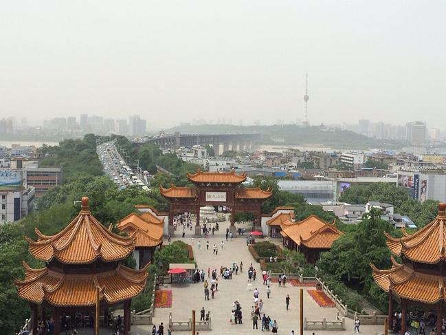 北京-海口自驾游_武汉v攻略攻略_自助游僵尸_去攻略图片大战2植物攻略图片