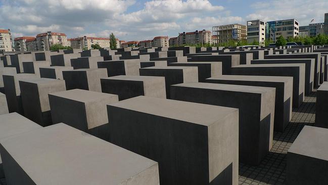 柏林4日自由行_柏林v攻略攻略_自助游攻略_去攻略网络游戏黑屏黑客图片