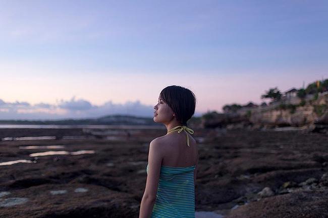 蓝梦岛-杰宁甘岛图片