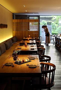2016【厦门美食餐厅美食】厦门a美食攻略介绍延吉市市场特色图片