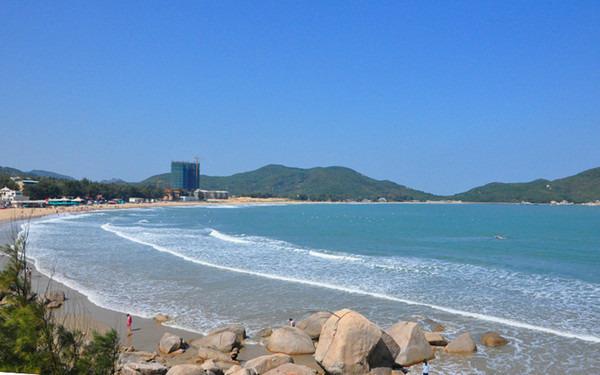 南澳岛旅游攻略_求汕头南澳岛旅游攻略-汕头南澳岛有什么好玩的?