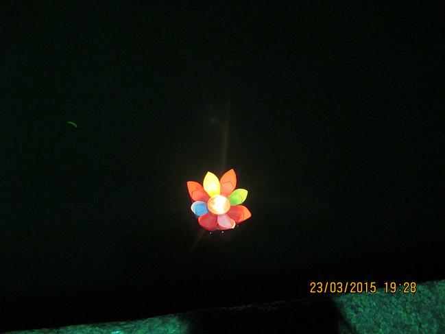 4日乌镇一人西湖西塘游_嘉兴旅游攻略_自助游2之四季攻略第轮时空图片