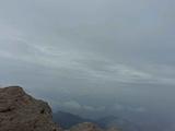 平顶山旅游景点攻略图片