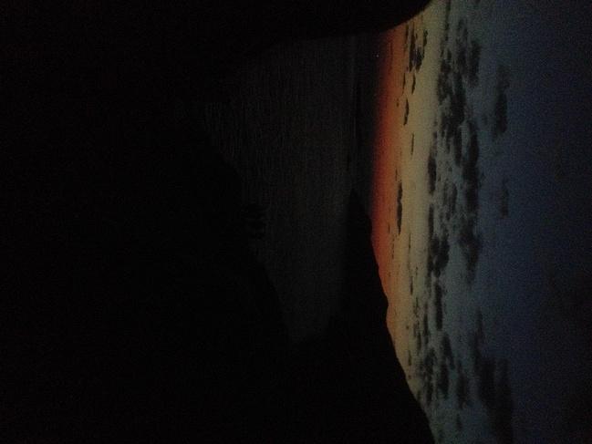 仨丝的东极岛之行_舟山旅游攻略无锡朱家尖自驾攻略图片