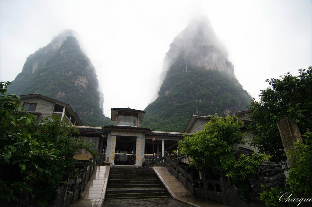 人文旅游景区_【极品美图】中国十大人文旅游景观_王青和