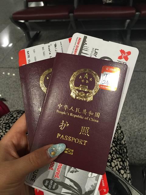 首都国际机场旅游攻略