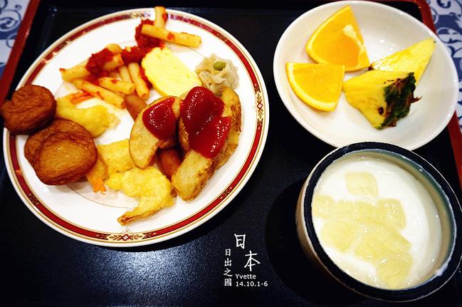 攻略假期的日本初体验_西安旅游国庆汉中高铁到东京旅游攻略自助游图片