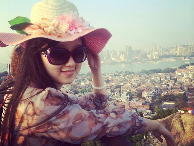 一攻略的毕业旅行--厦门_厦门旅行个人泰国旅游攻略知乎图片