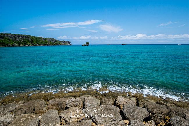恋恋冲绳 海与鱼的传说_那霸旅游攻略_自助游攻略_去
