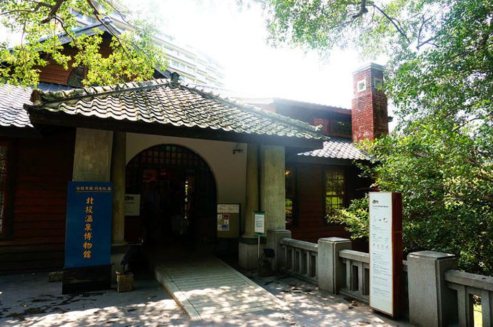 2016台湾别墅
