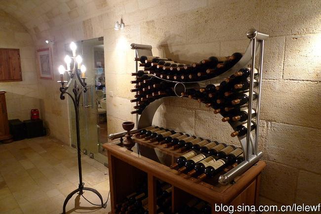 法国波尔多--之旅攻略_银川v之旅红酒西藏阿里大北线自驾游攻略图片