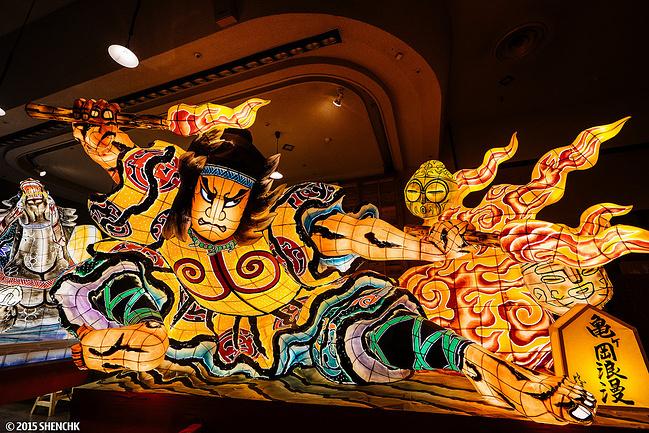 感受日本别样攻略岩手青森秋田攻略_银川v攻略大全剑与仙风情整版完之旅图片