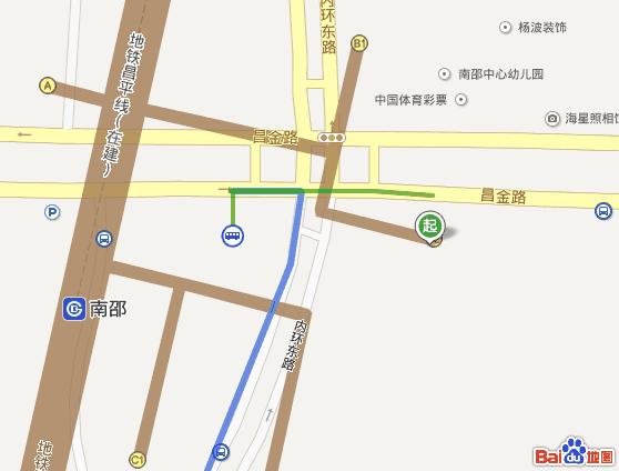 张各庄-银山塔林
