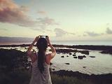 夏威夷旅游景点攻略图片