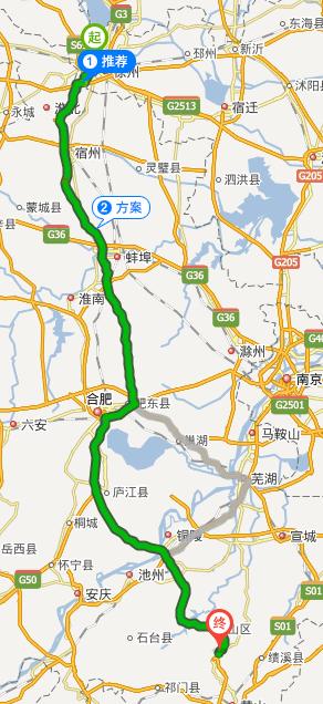 合肥旅游汽車站到黃山_上海到黃山自駕路線_合肥到黃山旅游路線