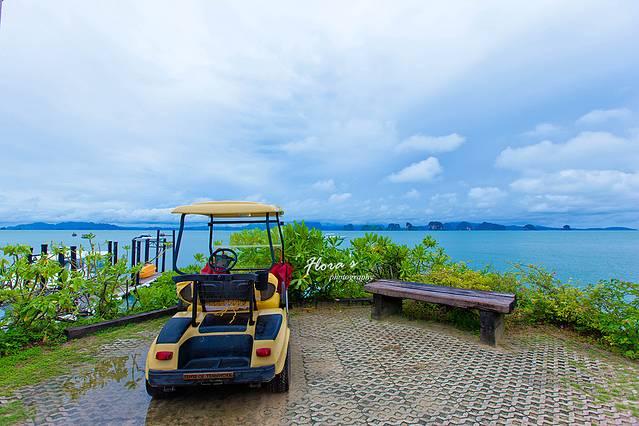 我眼里最美的風景—親子普吉8日游